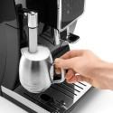 Dinamica Black FEB3515B - Machine à café Espresso Délonghi