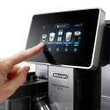Prima Dona Soul ECAM61075MB - Machine à café Espresso Délonghi