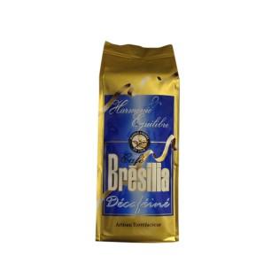 HARMONIE DECAFEINE MOULU 250g - Café Brésilia