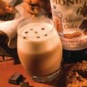CHOCOLAT COOKIES - Sirop MONIN 70cl
