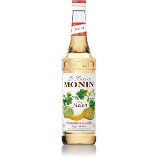 MELON - Sirop MONIN 70cl
