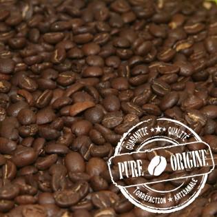 KENYA AA 1Kg - Café d'Afrique