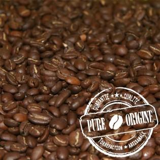MOKA SIDAMO 1Kg - Café d'Afrique