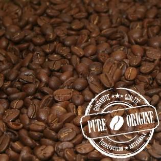 CAFE DES AMOURS 1Kg - Café