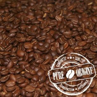 GUATEMALA ANTIGUA 1 Kg - Café d'Amérique Centrale