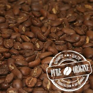 NICARAGUA MARAGOGYPE 1Kg - Café d'Amérique Centrale