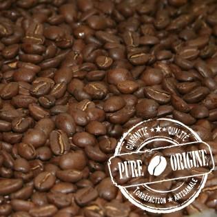 PEROU EL PALOMAR BIO 1Kg - Café d'Amérique du Sud