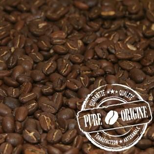 Papouasie Nouvelle - Guinée Sigri 1 Kg - Café d'Océanie