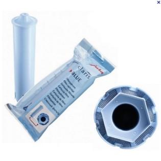 CLARIS BLUE - filtre pour machine à café JURA