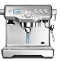 Expresso Dual Boiler E 862A - Machine à Café Barista RIVIERA & BAR