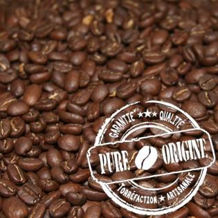 EQUATEUR PICHINCHA LAS TOLAS 250g - Café d' Amérique du Sud