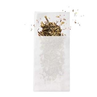 Filtre T- Quick S - Filtre à thé Prettea