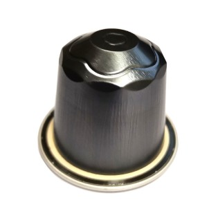 Mélange Espresso - Dosette compatible Nespresso® X40Uc